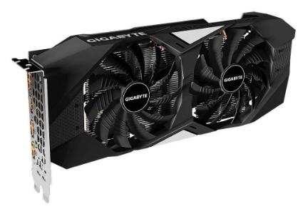 这是我们看到的最便宜的Nvidia RTX 2070售价$399