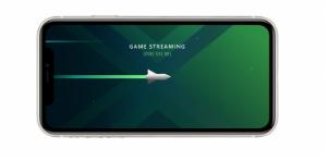 Project xCloud测试在iOS上开始
