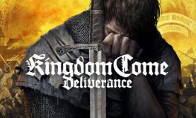 王国来临在PC上免费提供送货服务