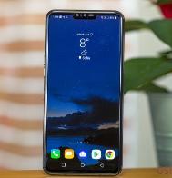 LG在Sprint上推出了适用于V50的Android 10