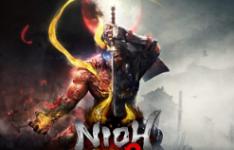 Nioh 2提供了最后机会试用可让您在发布前玩游戏