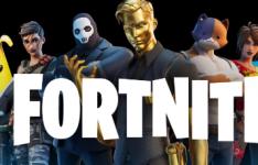 Fortnite Chapter 2 Season 2今天发布并增加了Deadpool