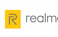 Realme的智能电视将于2020年第二季度进入印度