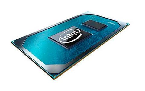 英特尔Tiger Lake CPU到目前为止我们所知道的一切