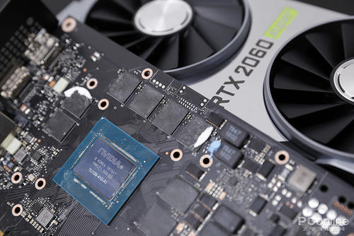 3DMark和Geekbench首次发现RTX 2070 Super笔记本电脑的GPU得分