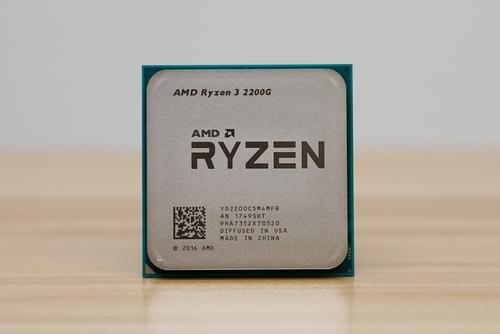 联想通过AMD Ryzen Pro 4000更新其ThinkPad产品阵容