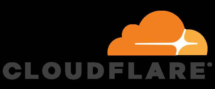 Cloudflare放弃使用AMD EPYC芯片的英特尔至强处理器