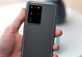 USB-IF授予Samsung Galaxy S20系列USB快速充电器认证