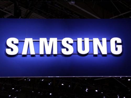 三星在2019年第四季度主导了韩国的智能手机销售
