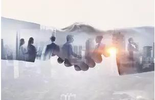 蜘蛛电竞官网平台