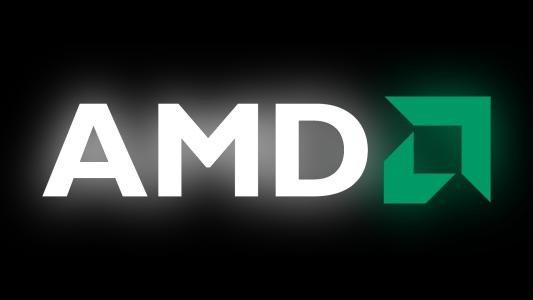大发:通过将Lakefield功能引入台式机英特尔第12代CPU可以击败AMD