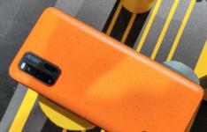 vivo表示到2020年底即使是215美元的手机也将拥有5G
