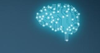 大发棋牌app:英特尔的神经形态计算系统像人一样学习