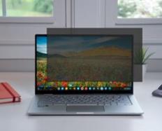 大发快三98%中奖计划:谷歌操作系统设备搭载了尚未宣布的Intel Core i7-10810U