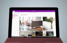 微软即将面世的Surface Go 2可能会配备过时的琥珀色Lake CPU