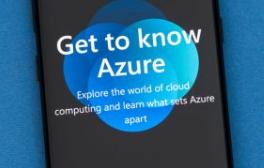 在此大流行期间Microsoft将给予Azure优先响应者优先权