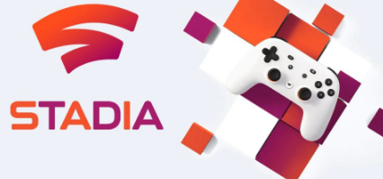 Stadia Makers计划启动将独立开发者带入Google的云平台