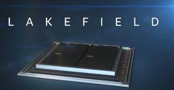 Intel Lakefield处理器在性能上胜过Snapdragon 835