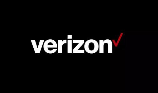 Verizon提供了15GB的额外数据并免除了超额费用和滞纳金