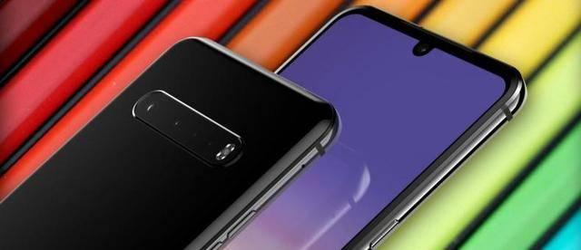 LG G9将是配备S765G芯片组和1080p屏幕的中档产品