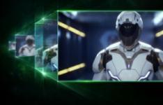 Nvidia DLSS 2.0提供改进的速度质量和兼容性