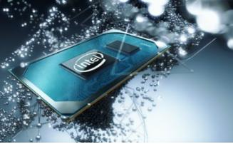 带有Xe图形的英特尔Tiger Lake跑赢AMD最快的7nm Vega集成GPU