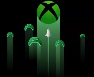Project xCloud即将推出Windows PC