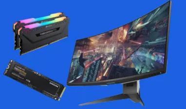 确保您的游戏PC达到最高速度的方法