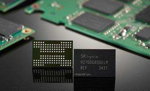 三星发布业界首款采用10nm EUV技术的DRAM芯片