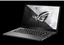 华硕ROG Zephyrus G14也可以配备AMD Ryzen 7 4800HS APU