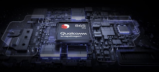 vivo公司正在试用一种新型号iQOO Neo3 它将具有更高的刷新率