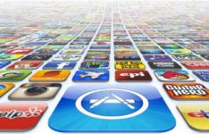 Apple的App Store有望打入20个新国家