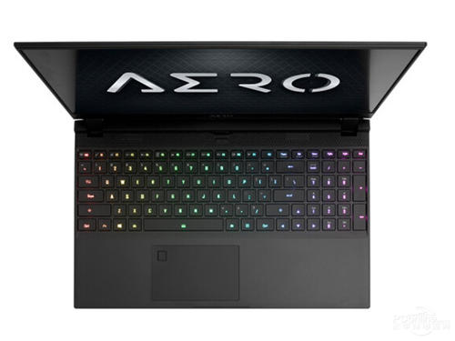 技嘉AERO 15 OLED SA-7US5130SH在亚马逊上发售