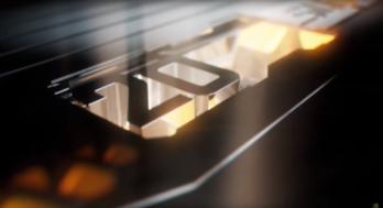 第十代Intel Comet Lake-H和NVIDIA SUPER Mobile将于4月2日发布
