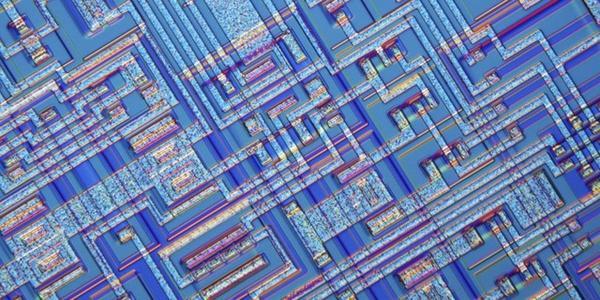 台积电的5nm有望提供比7nm高80%的晶体管密度