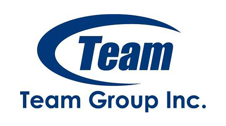 TeamGroup推出32 GB Vulcan Z和Dark Z模块