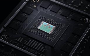 Xbox Series X AMD GPU的源代码被盗并泄漏