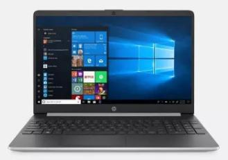 全世界最便宜的Intel Core i7笔记本电脑是HP商用笔记本电脑