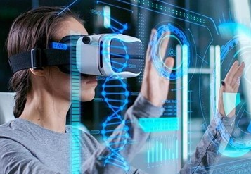 意法半导体希望为下一代计算机视觉应用提供动力