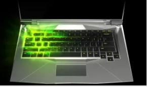配备Intel和Nvidia硬件的游戏笔记本电脑可能将要推出