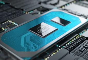 英特尔在线ARK产品数据库中列出了三个新的Ice Lake CPU