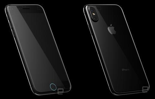 印度为期21天的锁定期将停止所有iPhone的生产