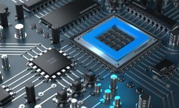 传言4月30日Intel发布第十代Comet Lake台式机CPU