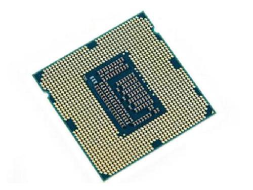 3DMark的新上市让我们看到了CPU上市时预期的性能