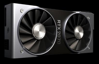 NVIDIA通过GeForce 445.78修补程序驱动程序解决DX11游戏启动失败
