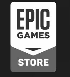 Epic Games宣布与Remedy和GEN DESIGN达成发行交易