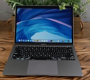 Apple将于2021年推出多款基于ARM的Mac台式机和笔记本电脑