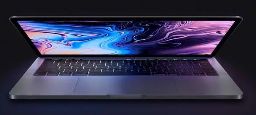 苹果计划在2021年推出几款带有自己定制设计的Mac笔记本电脑和台式机