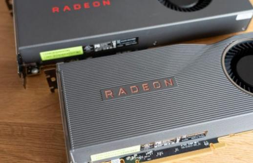 AMD已针对GitHub提交了多个数字千年版权法案的删除通知