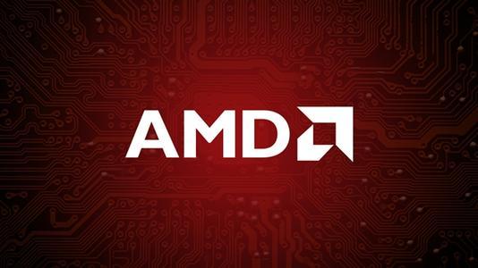数据泄露后内部AMD源文件在网络上出现